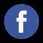 logo-facebook (1)